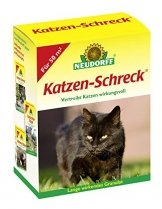 Neudorff Katzen-Schreck 200 g - 1